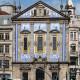 Igreja de Santo Antonio dos Congregados, Porto