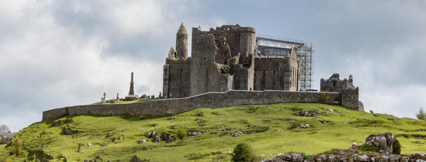 Cashel, Irland