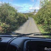 Sheep Head's Drive