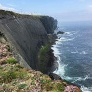 Loop Head, Irland