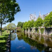 Galway, Irland
