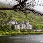 Connemara, Irland
