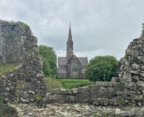 Trim, Irland