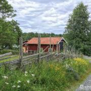 Loftahammar, Schweden