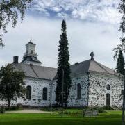 Kuopio, Finnland