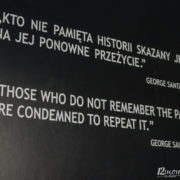 Auschwitz, Polen